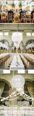 199 best Wedding Balloon Decorations images on Pinterest