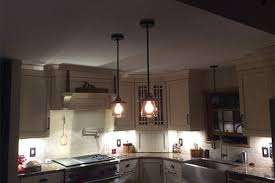 Recessed Light Conversion Nov 2017 Project Of The Month Contest Winner After Picture