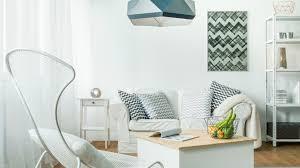 kleines wohnzimmer einrichten top 10 tipps desired de