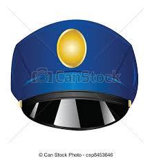 Service cap Stock Illustration 8 336 Service cap