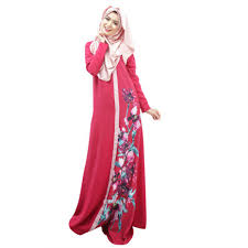 compare prices on cotton maxi dresses online shopping buy low