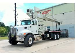 NATIONAL 9103A Boom | Bucket | Crane Trucks For Sale & Lease - New ...