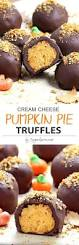 Krusteaz Pumpkin Pie Bar Calories by 312 Best Pumpkin Recipes Images On Pinterest Pumpkin Recipes