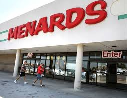 Menards Is Recalling 1800 Pre Lit Artificial Christmas Trees Because The Lights May Overheat