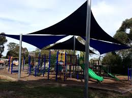 School & Childcare Shade Sails Designed & Installed | Peninsula ... Custom Shade Sails Contractor Northern And Southern California Promax Awning Has Grown To Serve Multiple Projects Absolutely Canopy Patio Structures Systems Read Our Press Releases About Shade Protection Shadepro In Selma Tx 210 6511 Blomericanawningabccom Sail Awnings Auvents Polo Stretch Tent For Semi Permanent Fxible Outdoor Cover Shadeilsamericanawningabccom Shadefla Linkedin Restaurants Hospality Of Hollywood