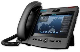 D-Link Featured Top 10 Voip Apps For Android Androidheadlinescom Akuvox Sip Intercom Ucc Terminal Ip Phone Voip Phone Reviews Online Shopping Unifi Executive Ubiquiti Networks Fanvil C400 Danzone Technology Co Canadas List Manufacturers Of Sip Buy Alloy Computer Products Australia Phones Spec Details U11 Life Htcs Upcoming One Have Enterprise Pro Uvppro Bh Best Apps And Calls Authority 5 Making Free Calls