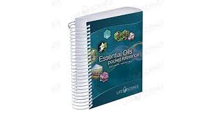 Essential Oils Desk Reference 6th Edition Australia by Essential Oils Pocket Reference 7th Edition By Life Science Publishing