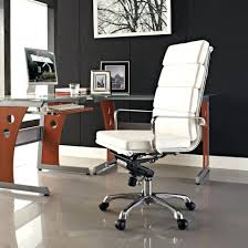 Desks Walmart Home Office by Office Design White Leather Office Desk Chair Costco Computer