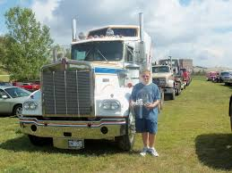 KenWorth Wednesdays