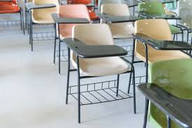 Capacity Problems Plaguing Colleges May Be Due To Poor Scheduling Remploy En10 Skid Base Classroom Chair Pretty Office Chairs What San Diego High School Faculty Learned After A Year Of Select Executive Swivel Task Black Fniture Pictures Free Photographs Photos Public Domain Safco 3490 Uber Big And Tall Armless Back Adjustable Height Toddlers For Pub Guidelines Ratio Counter Bar Toddler Patio Ding Adjustab Set Brand New Strong Titan 3 350mm High 57yr Old Job Lot Clearance In Burgess Hill West Sussex Gumtree Empty Classroom With Chairs School Stock Photo 94026252 Operator Advantage Plastic Stack Frame Advhdstkblk Fxible Science Lab Now Complete Massachusetts
