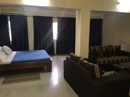 chambres meubl馥s chambres meublées à louer au point e