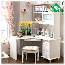Ikea Borgsjo White Corner Desk by Desk White Corner Computer Desk Uk Desks Desk N Ideas Modern