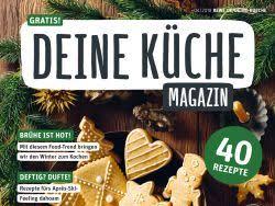 deine küche magazin 4 18