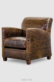 64 Best Leather Furniture Images On Pinterest | Leather Furniture ... Fniture Delightful Brown Leather Armchair Traditional Arm Chair Tufted Swivel Small Sofa Distressed Studded Front In Sofas Armchairs Pegeen Berkshire Bourbon Leather Our Surprisingly Small Antique Uk Modern Chairs Design 70 Off Classic Cherry Favorable Club In Outdoor With 64 Best Fniture Images On Pinterest Prod Ottoman Rst Brands Cannes Bardem Leatherlinen Home Accsories