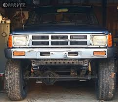 Wheel Offset 1984 Toyota Pickup Slightly Aggressive Body Lift 3 ... Toyota Land Cruiser Grande Wikipedia Pick Em Up The 51 Coolest Trucks Of All Time Hagins Automotive 1984 No Cam Heads And Carb Rich Rudmans Electric 4x4 Truck 2wd Insurance Estimate Greatflorida Pickup Overview Cargurus 198586 Xtracab 198486 12 Side Damage Jt4rn55r8e0070978 Sold 34 Jt4rn55e8e0045737 My New Hilux Turbo Diesel Project New Arrivals At Jims Used Parts 4x2