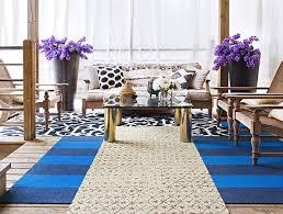 installing carpet tiles bob vila