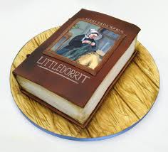 Cake Decorating Books Online by Tammy Barrett Online Cake Decorating Tutorials