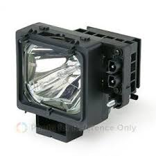 1000 images about electronics projector accessories on