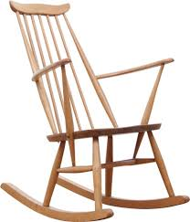 Vintage Scandinavian Child Rocking Chair - Design Market Costway Set Of 2 Wood Rocking Chair Porch Rocker Indoor Wooden Chairs Stock Photos Fniture Fascating Amish With Interesting Price English Quaker Ding By Lucian Ercolani For Ercol 1960s 912 Originals Chairmakers Brentham Vamp Fniture Quaker Rocking Chair At Vamp_12 February 2019 19th Century 94 For Sale 1stdibs Oldfashioned Wooden Chairs On An Outdoor Covered Veranda Originals Quaker Chair From Ercol Architonic Fniture Pa Oak