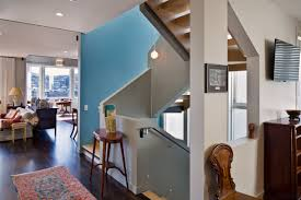 100 John Mills Architect Much Of The Design For This Renovat Gallery 8 Trends