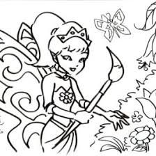 Free Printable First Grade Coloring Pages Colorings