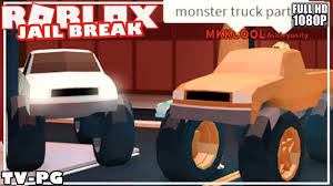 MONSTER TRUCK PARTY | Roblox JailBreak - YouTube The Best Local Multiplayer Games On Pc Gamer Blaze And The Monster Machines Party Supplies Sweet Pea Parties Lego Birthday Games Eertainment With Kids N Bricks Truck Acvities Criolla Brithday Wedding Targettrash Suppliesgame Support Blog For Moms Of Boys Jacks Monster Jam 4th 20 Awesome Kids Birthdays Wishes Pin Wheel Truck Monster Party Game Three Truck Game Jam Race Go Greased Lightning Flame Decals Boys Enchanting Invitations Free Pattern Resume Party Roblox Jailbreak Youtube