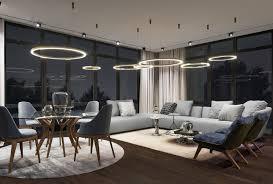innenraumvisualisierung wohnzimmer design ab visualisierungen