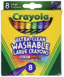 crafts crayons find crayola products online at storemeister