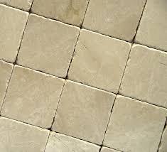 Casa Antica Tile Marble by Botticino Fiorito 4 X 4 Tumbled Marble Floor Tile Amazon Com