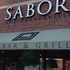 El Patio Wichita Ks Hours by Sabor Latin Bar U0026 Grill 145 Photos U0026 221 Reviews Latin