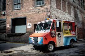 The Splice Cream Man - PressureLife Rc Ice Cream Truck Blue Car Van Lights Music Children Boy Girl 3 Sweetest Sound Ice Cream Truck Home Facebook Dog Hears Ice Cream Truck Coming Yells Before Sprting Stock Photos Images Alamy The History Of The In Toronto That Song Abagond An At Festival Spencer Smith Itinerant Street Vendor Sounds Summer Likethedewcom Fisherprice Wooden Toys Sweet 18m New Djf62 Mommy Blog Expert How To Make Kids School Homework Fun Win An Troy Tempest On Twitter No This Isnt Sound