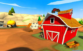 Игра Truck Trials 2: Farm House 4×4 + Мод на валюту для Android Truck Trial Wikipedia Scale Modell West Deutsche Meisterschaft Im Parcour Zur Europa 2016 The Best Of Trial Extreme Tatra 815 Sheepos Garage Lizard 8x8 High School Teacher Releases Trials Driving Challenge Mobile Protyp Mammut Carbon Style Rc Unimog 2 Farm House 4x4 Android Games In Tap Europrucktrialat Get Ready For A New Offroad Adventure As Uber Gives Up On Selfdriving Trucks Kodiak Jumps In Wired Daf Rticipates Uk Truck Platooning Free Download