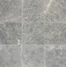 Bedrosians Tile And Stone Locations by Bedrosians Laguna Bluestone Series 16