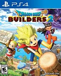quest builders 2 bedroom recipes list how to craft