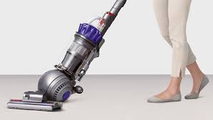 Dyson Dc41 Multi Floor Vs Animal by Dyson V8 Animal Quiet Cordless Vacuum W Motorised Heads