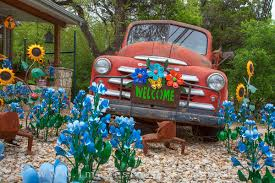 Wimberley Bluebonnets And An Old Dodge Truck 2 : Wimberley, Texas ... Really Old Dodge Truck Modelyear Unknown 1955 Hot Rod Network Vintage Pickup Truck Ads Carlaathome A Cool Oldschool Ram Icons D200 Special Car Store K10 Archives The Fast Lane D Series Wikipedia Classic Pickup For Sale On Classiccarscom 391947 Trucks Hemmings Motor News Chevy Pick Up Old Auctions Online Proxibid Dw Classics Autotrader