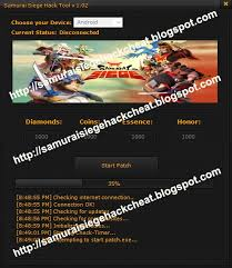 siege tool available from us to you samurai siege hack tool that runs