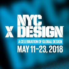 NYCxDESIGN NYCxDESIGN
