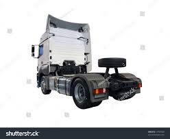 Backside Heavy Truck Isolated Stock Photo 14701990 - Shutterstock Red Man Tgs26540 Heavy Truck Tractor Editorial Stock Image How To Protect The Heavy Truck Almstarlinecom Towing Tampa Bay Duty Recovery White Background Images All Capital Sales Used Equipment Dealer Mobile Repair Flidageorgia Border Area Trucks For Sale Car Cambridge Oh 740439 Simulator Edit Skins Youtube Android Apps On Google Play Optimus Prime Trasnsformers 4 Version 126 Upgrade