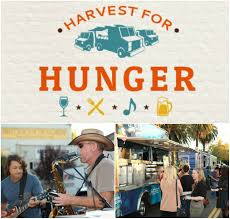 Food Trucks, Craft Beer And Live Music At Harvest For Hunger Event ... Food Truck Deconstructed Sacramento Magazine November 2011 Flavor Face Food Truck Cranks The Ignition In Youtube What To Expect At This Years Farmtofork Festival Pinoque California 5 Reviews 48 Rudys Hideaway Debut New Aodfocused Whats Vegan Culinerdy Cruzer A Girl And Her Fork September 2013 Breweries Host First Shdown Hefty Gyros Trucks Roaming Hunger Taco Me Crazy Houston Entpreneur Leave Due Frustrations With City