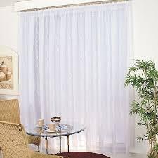 21107 fertigstore bestickt gardinen stores gardinen
