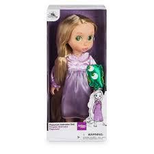 Buy Disney Animators Collection Rapunzel 16