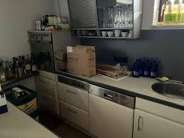 ebay kleinanzeigen leipzig küche