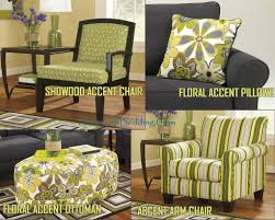 the world s most recently posted photos of floral and loveseat