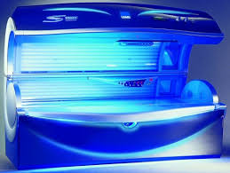 Tanning Lamps For Legs by Tanfastic Tanning Salon Brookfield Wi 53005 Tanning Beds And