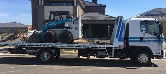 100 Tow Truck Melbourne Ing Hoppers Crossing Werribee Point Cook Tarneit Truganina