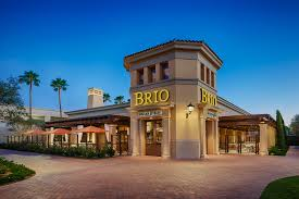 Welcome To Brio Tuscan Grille At Santan Village! | PHONE: 480-917 ... Where To Buy Indie And Hardtofind Magazines In Miami Newlyconstructed Nexus Sawgrass Apartment Community On The Market Singlefamily Rental Portfolio For Sale Tampa Bay Galleries Kelle Sutliff Shops At Pembroke Gardens Mapionet Retailers Thoughtfully 1389 Nw 122nd Ter For Pines Fl Trulia Shattered Campaign Clinton Books Dailyjournalcom The Shops At Pembroke Gardens The Katsias Company Property Search Best 28 Images Of Barnes Noble Shops Pembroke Gardens Brio Tuscan Grill
