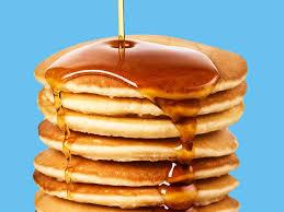 Ihop Pumpkin Pancakes Commercial by Best 25 Pancake Restaurant Ideas On Pinterest Ihop Pancakes
