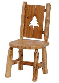 Cut Out Cedar Log Dining Chair ~ Drc01s ~ Minnesota Log ... Mnesotavikingsbeachchair Carolina Maren Guestmulti Use Product Folding Camping Chair Princess Auto Buy Poly Adirondack Chairs For Your Patio And Backyard In Mn Nfl Minnesota Vikings Rawlings Tailgate Kit 2 First Look Yeti Camp Cooler Bpack Gearjunkie Marchway Ultralight Portable Compact Outdoor Travel Beach Pnic Festival Hiking Lweight Bpacking Kids Sugar Lake Lodge Stock Image Image Of Yummy Twins Navy Recling High Back By 2pack Timberwolves Xframe Court Side