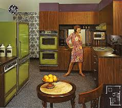 Hiring A Kitchen Designer Andern Design